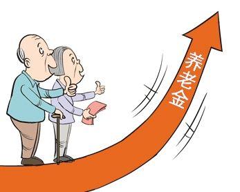 贫困人口动态调整_2013人口政策调整